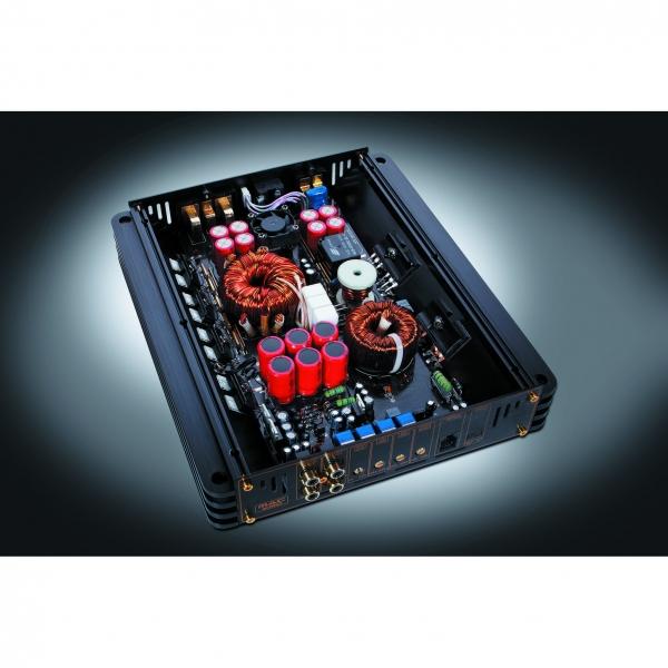 micro x 2000 mac audio. Black Bedroom Furniture Sets. Home Design Ideas